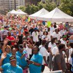 2018 Kindey Walk Crowd 3 (002) resized